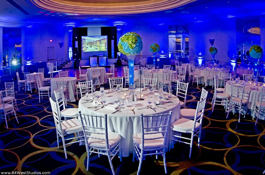 Bat Mitzvah Decor south florida bar mitzvah decor - south florida mitzvah production