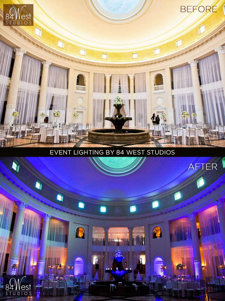 lighting-before-and-after